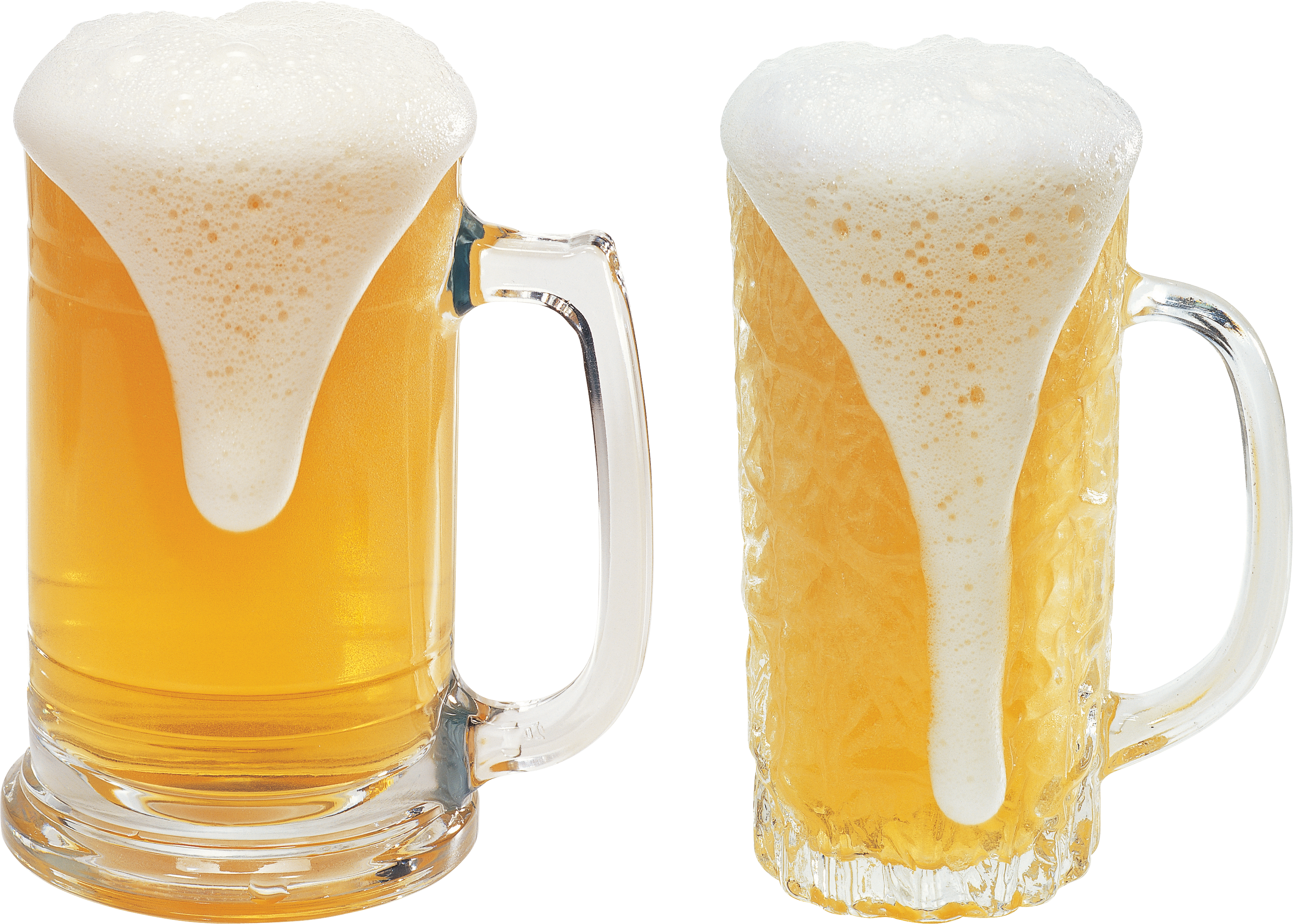 Beer Png - This high quality free PNG image without any background is about beer,  alcohol, drink