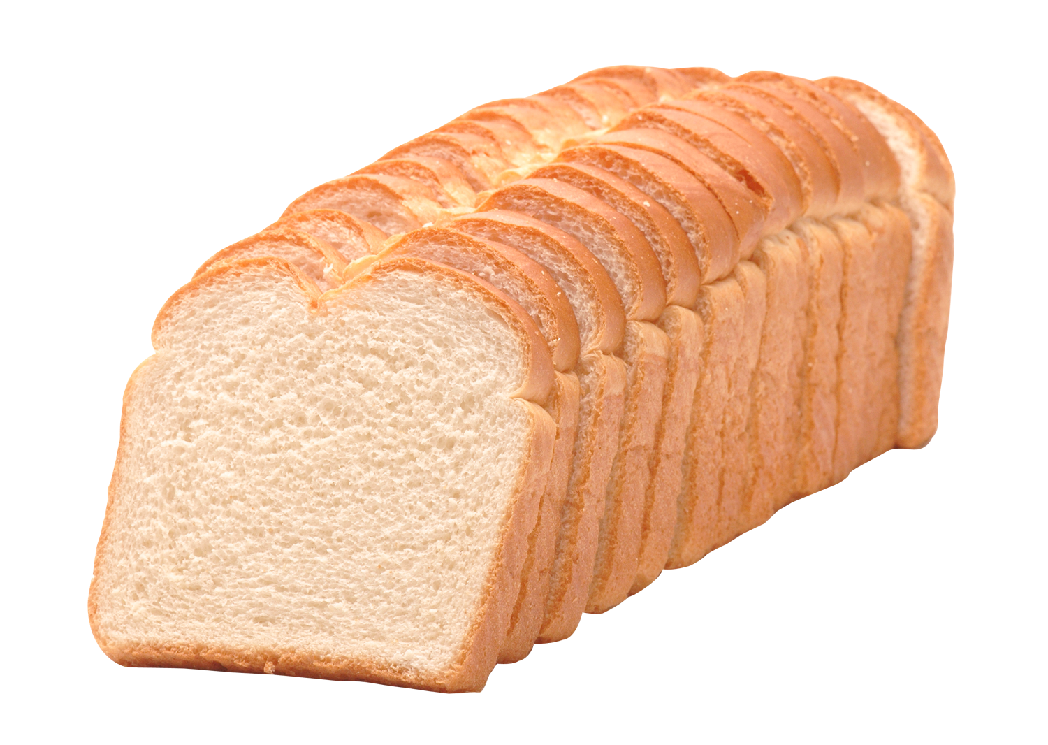 Bread Png - This high quality free PNG image without any background is about food and  bread.