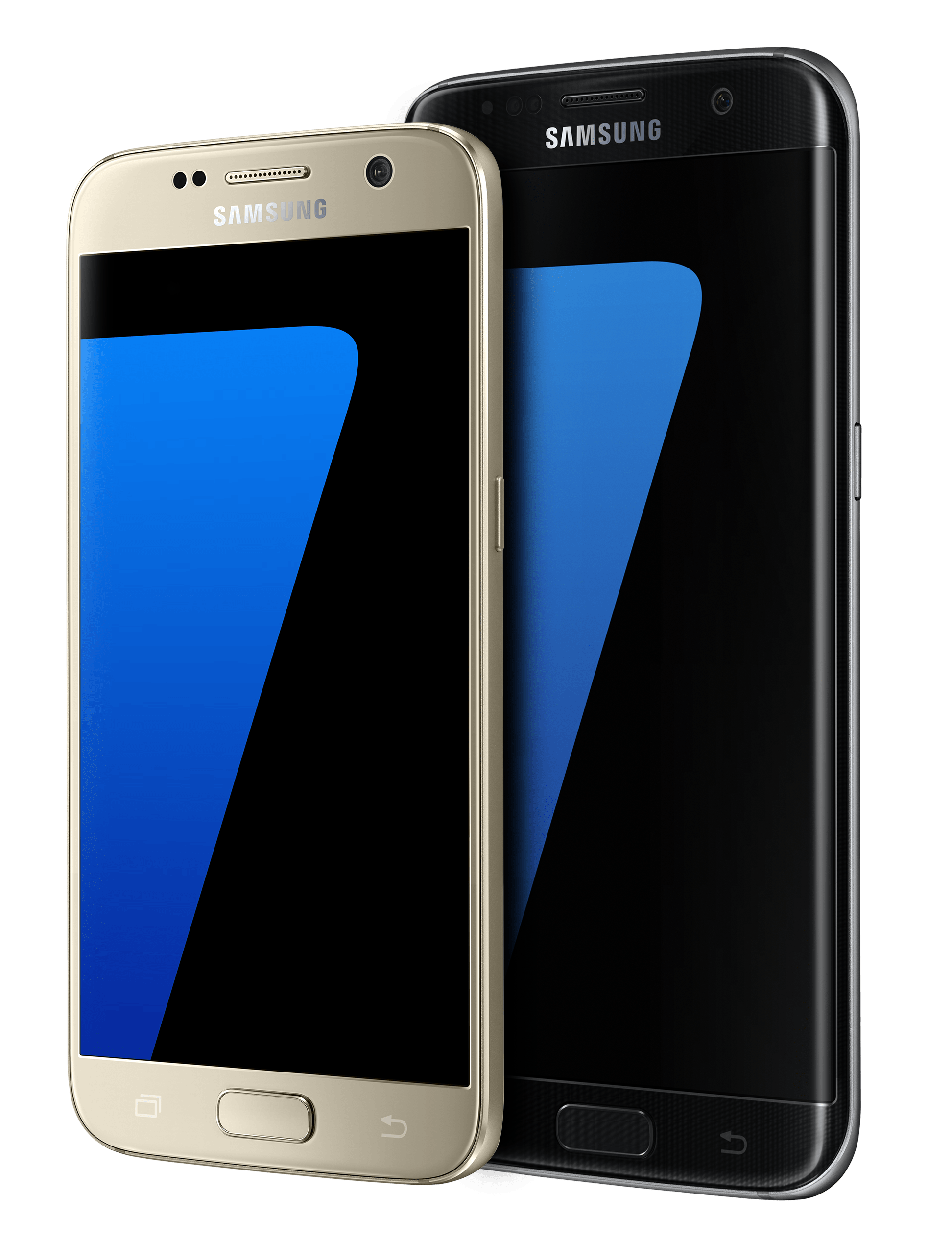 Samsung Png - This high quality free PNG image without any background is about  smartphone, android, google