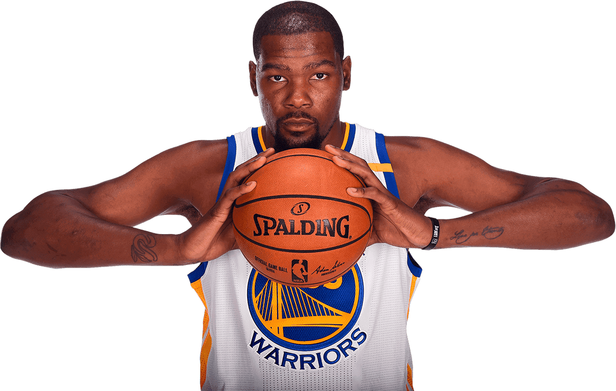 Kd Png Hd - This is basketball player Kevin Durant. He sold out the Oklahoma ...