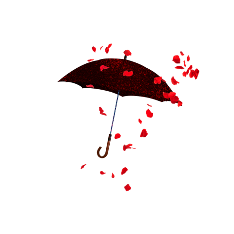 This Is Full Hd Love Umbrella Editing Pn 1830015 Png Images Pngio