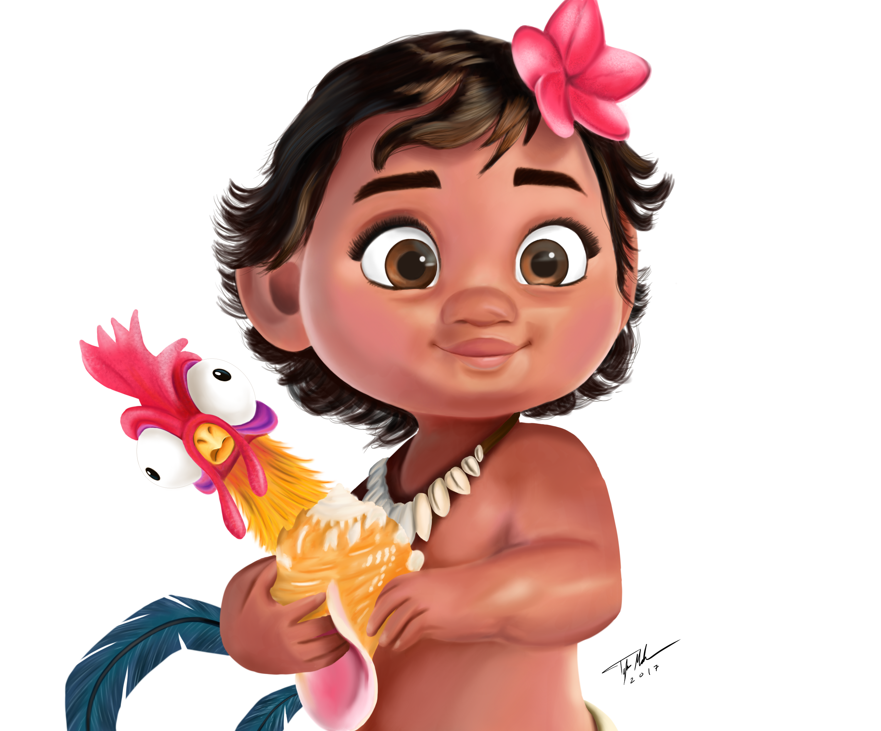 Cutest Png Free Cutest Png Transparent Images 54897 Pngio