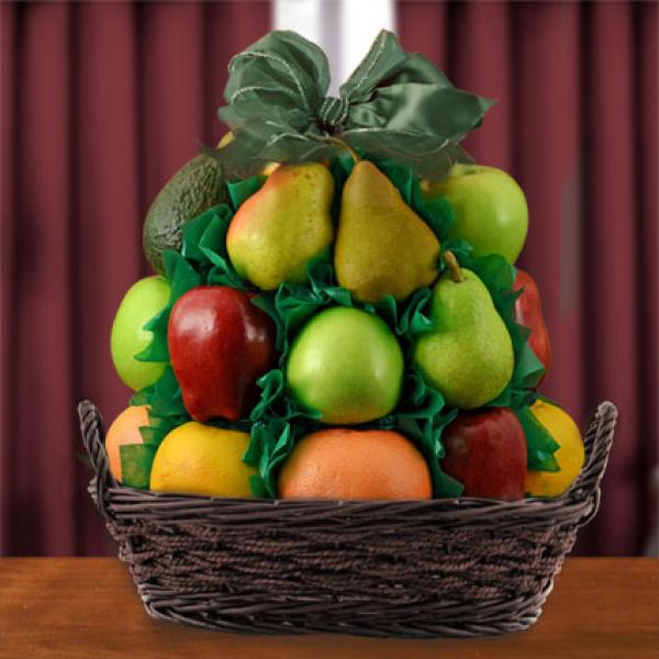 The Tempting Tangerine Png - This tempting assortment features 23 pieces of giftblooms finest ...