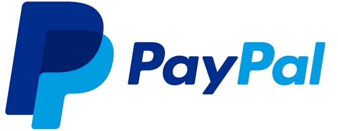 Paypal Png - This will provide increased value to Mastercard cardholders, financial  institutions and PayPal customers. ...