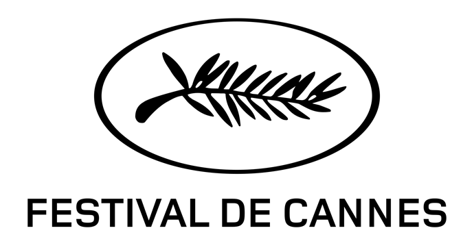 Cannes Film Festival Png - This Year's Cannes Directors Skew Overwhelmingly White and Male ...