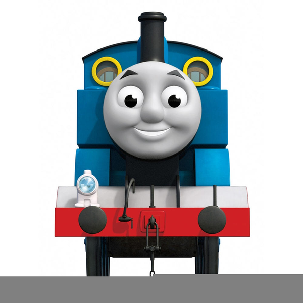 Thomas Png Free - Thomas And Friends Clipart Free | Free Images at PNGio ...
