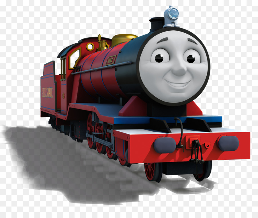 Thomas And Friends Png Hd - Thomas Friends Png & Free Thomas Friends.png Transparent Images ...