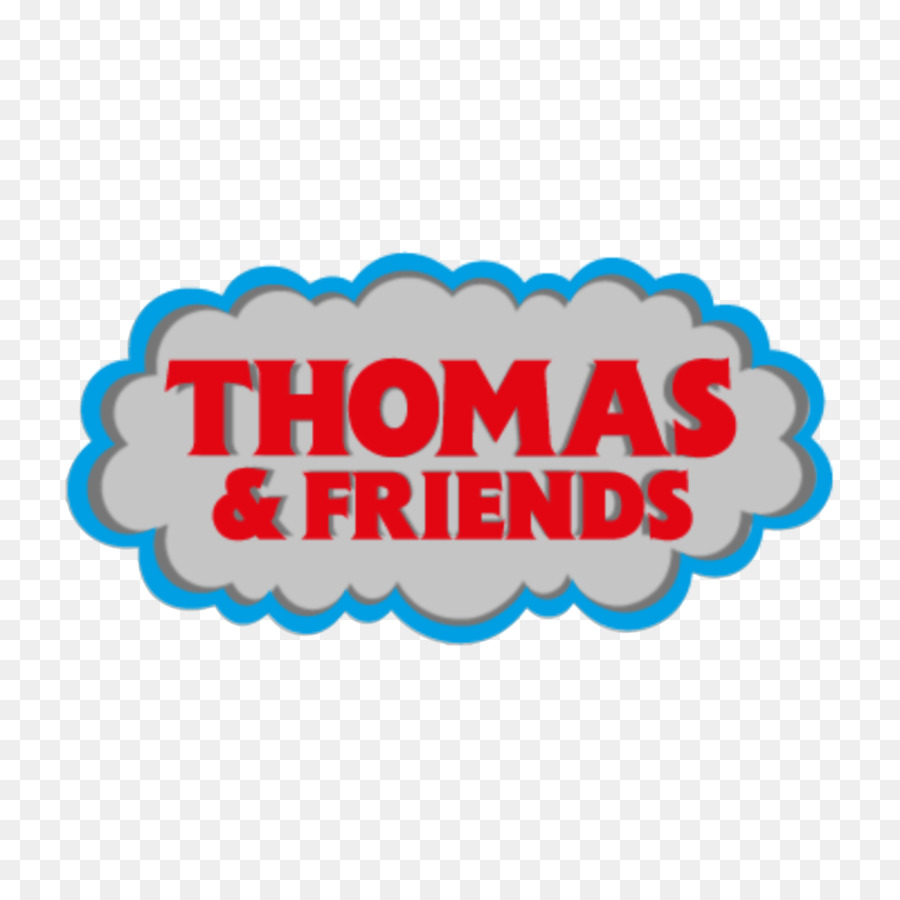 Thomas Png Free - Thomas & Friends - Season 3 Sodor DVD - dvd png download - 1024 ...