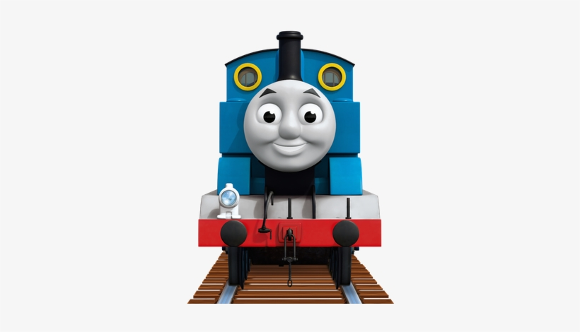 Thomas And Friends Png Hd - Thomas & Friends Talk To You Is No Longer Available - Thomas And ...