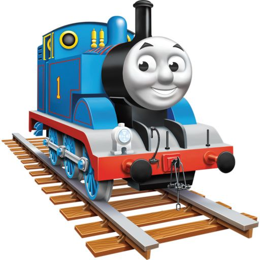 318b83fcc5 Thomas The Train Png For Free & Free Thomas The Train For.png ...