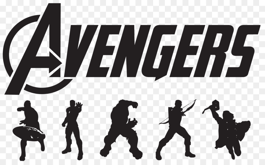 avengers png black and white free avengers black and white png transparent images 8075 pngio avengers png black and white free