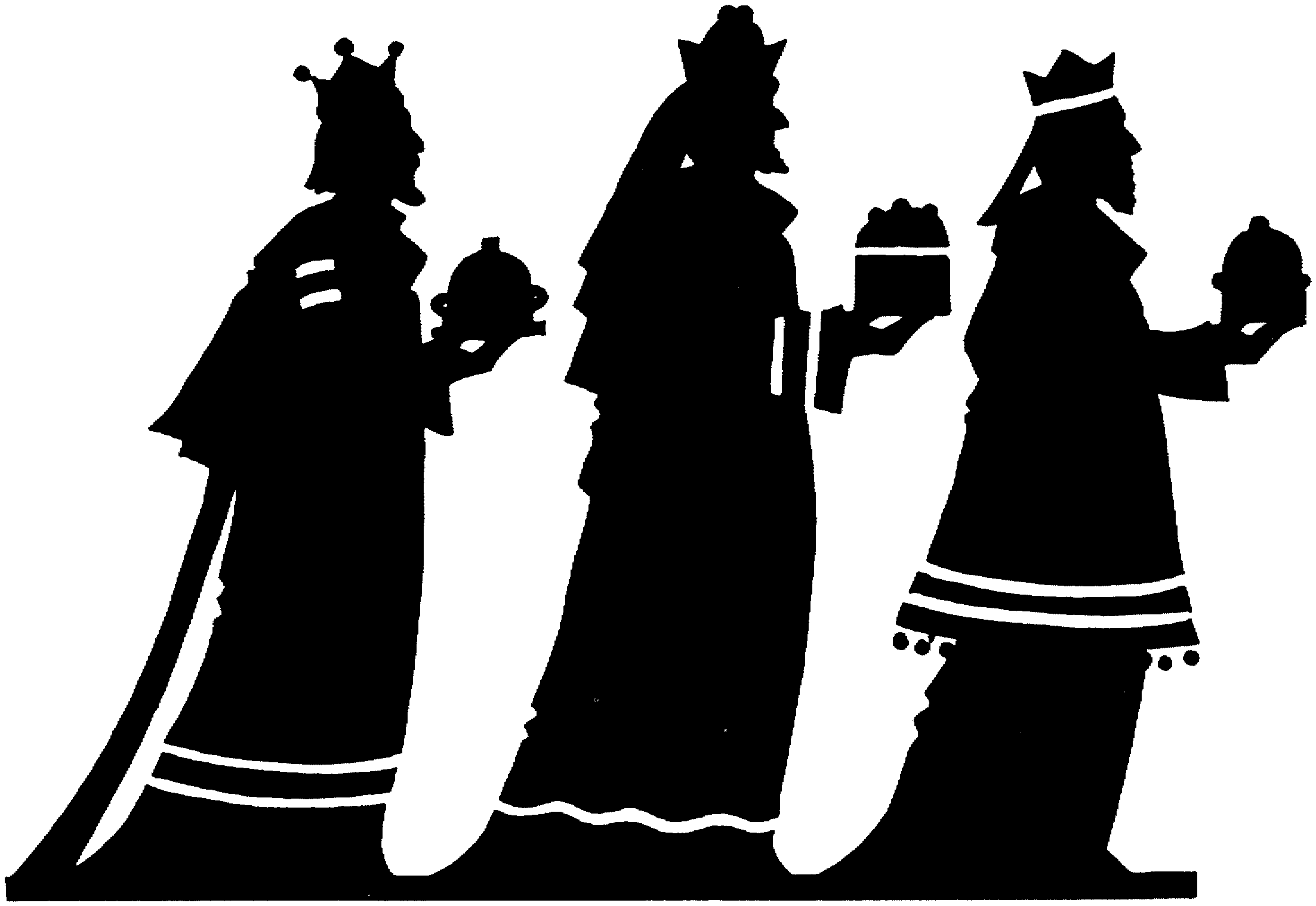 Three Wise Men Png Free Three Wise Men Png Transparent Images 11230 Pngio