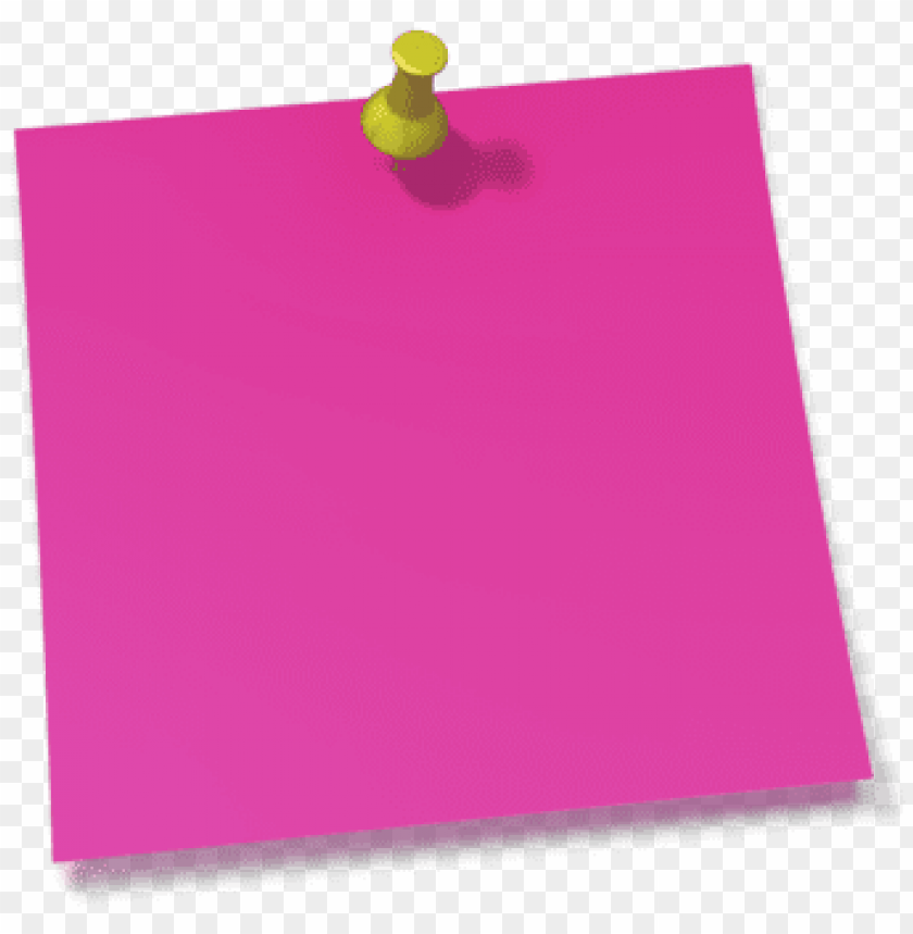 Post It Png, Vector, PSD, and Clipart With Transparent Background for Free  Download | Pngtree