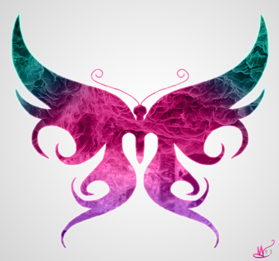 Thyroid Cancer Butterfly Png Free Thyroid Cancer Butterfly Png Transparent Images 9808 Pngio