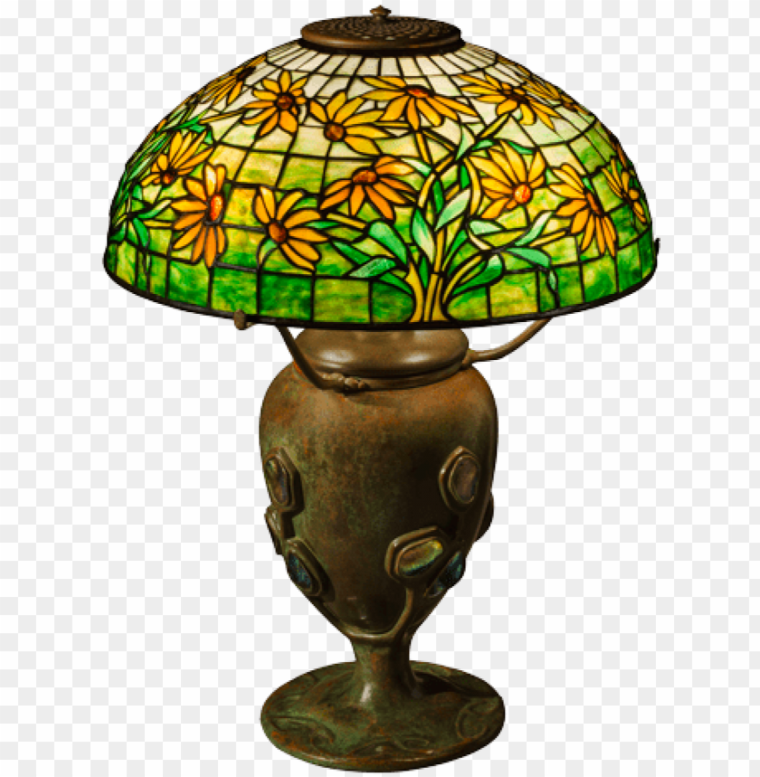 Tiffany Lamp Png - tiffany lamp PNG image with transparent background   TOPpng