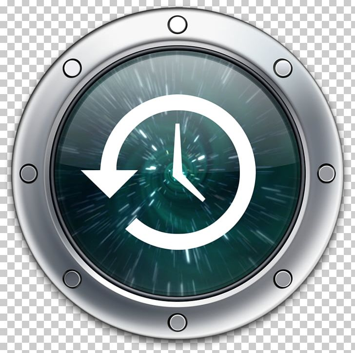 Time Machine Png - Time Machine Backup Hard Drives MacOS PNG, Clipart, Airport Time ...
