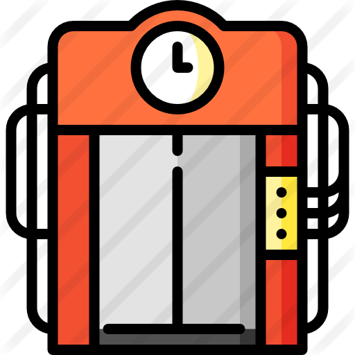 Time Machine Png - Time machine - Free technology icons