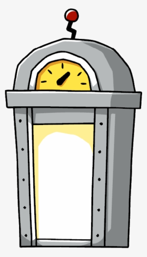 Time Machine Png - Time Machine PNG & Download Transparent Time Machine PNG Images ...