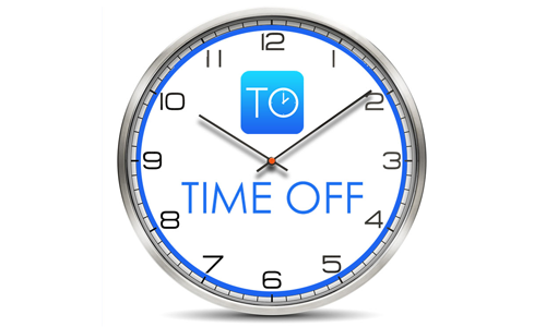 Time Off Png - Time Off Cloud : Time Off iOS and Android version 3 third update ...