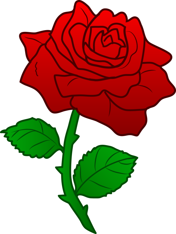 Tiny Rose Png - Tiny Rose Clipart & Tiny Rose Clip Art Images #1613 - OnClipart graphic  free download