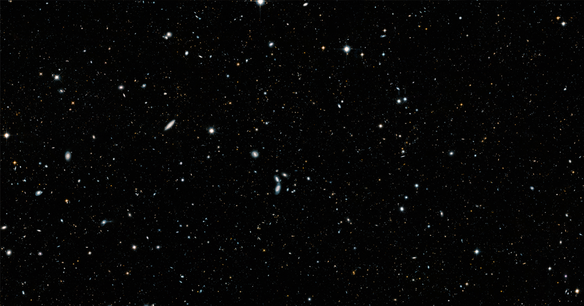 Beautiful Space Png Free Beautiful Space Png Transparent Images