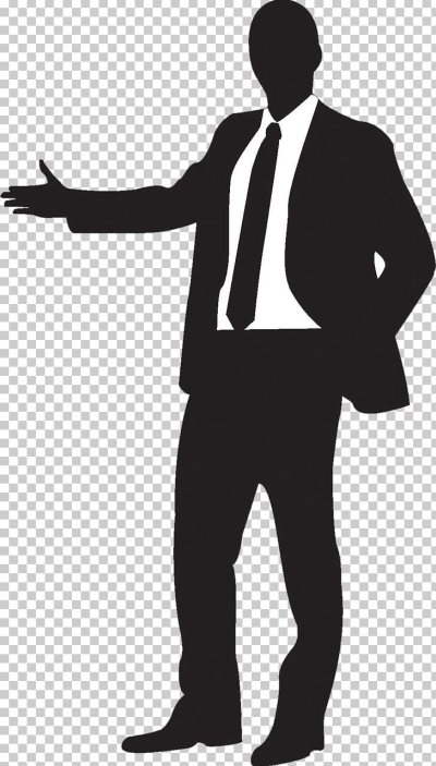 Tipster Png - Tipster PNG and vectors for Free Download- DLPNG.com