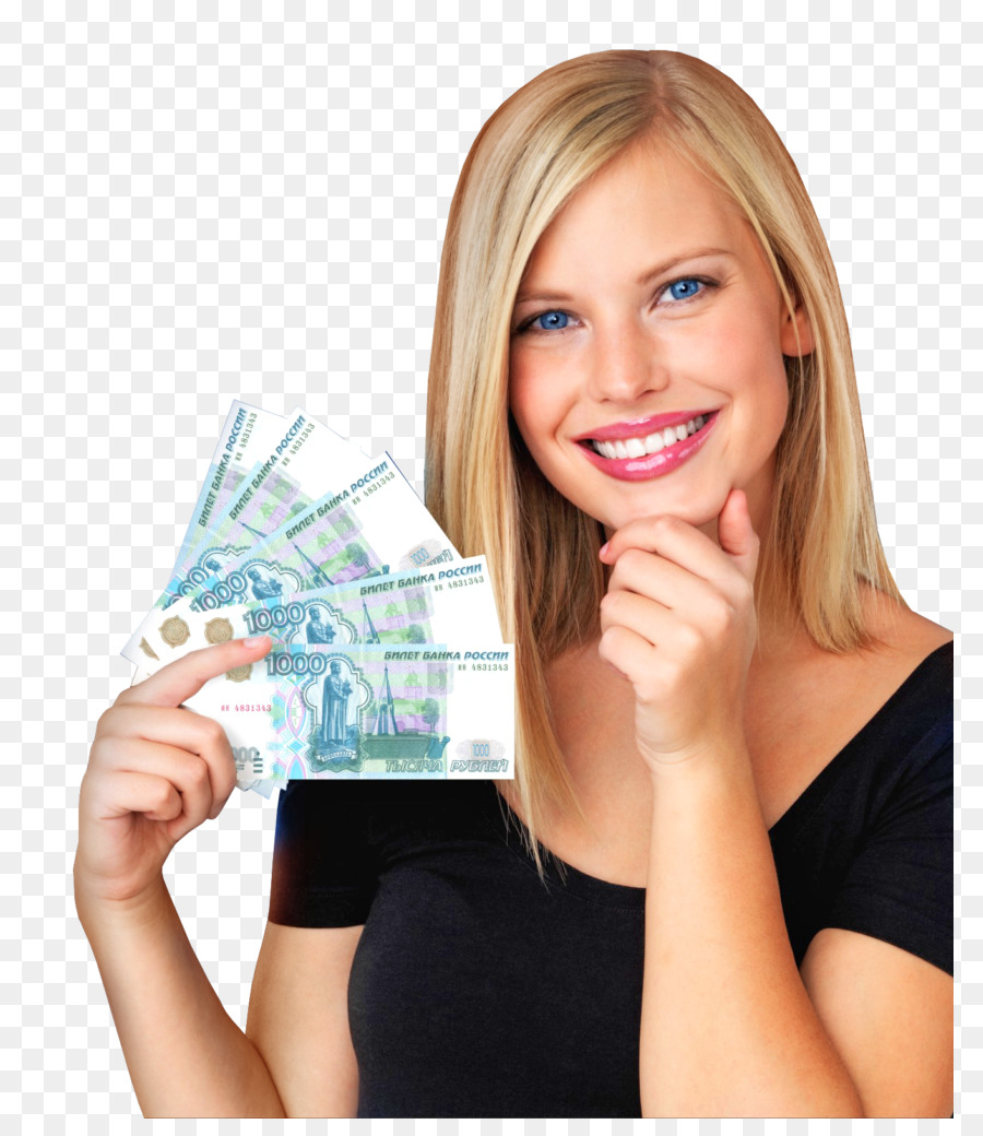 Png Woman With Cash - Title loan Women & Money: Owning the Power to Control Your Destiny ...