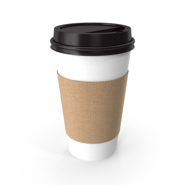 Png Of Cup Of Coffee - To-Go Coffee Cup With Lid PNG Images & PSDs for Download ...