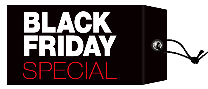 Black Friday Png - To welcome Black Friday 2016, we are offering NO MONEY DOWN LAYAWAYS! Take  advantage of this one day offer and come shop for Christmas!
