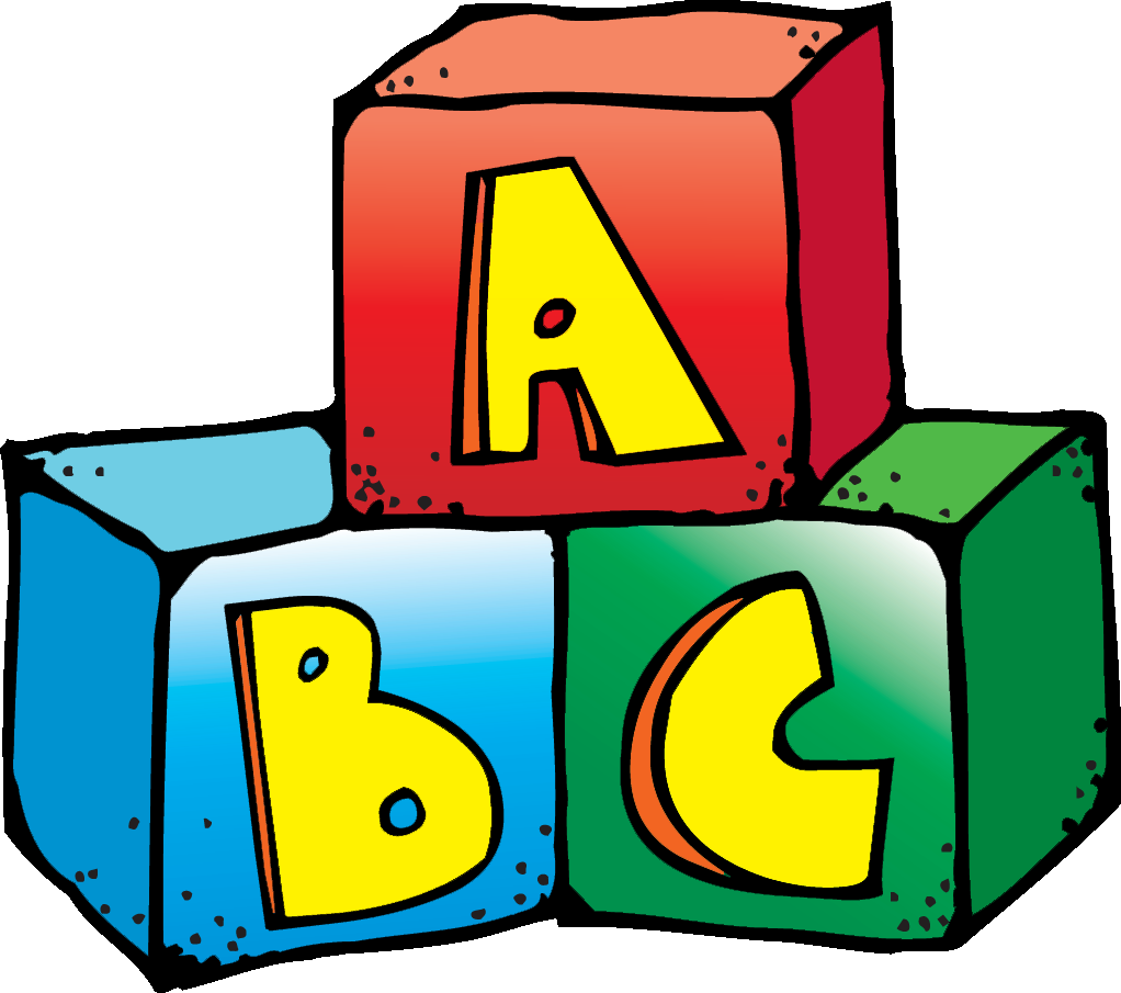 Letter Sounds Png - Toad-ally Exceptional Learners: Letter-Sound Correspondence