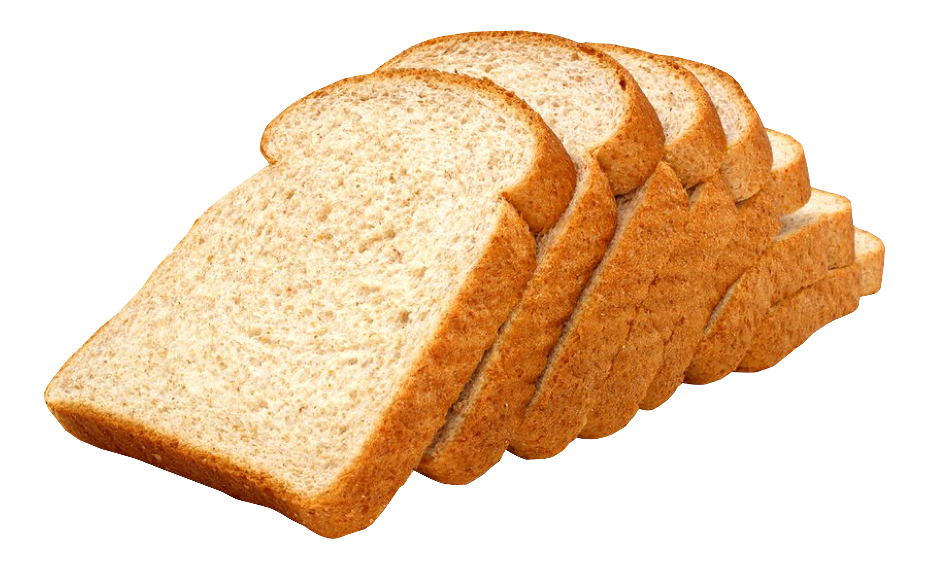 Bread Png - Toast PNG Pic