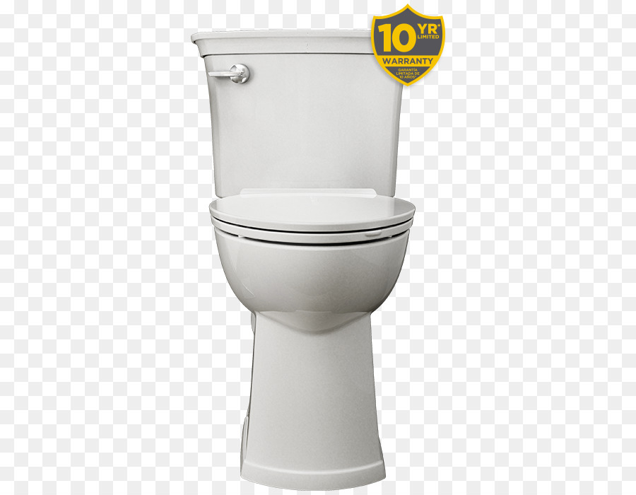 Brilliant Toilet Bidet Seats Self Cleaning Toile 82454 Png Images Ibusinesslaw Wood Chair Design Ideas Ibusinesslaworg