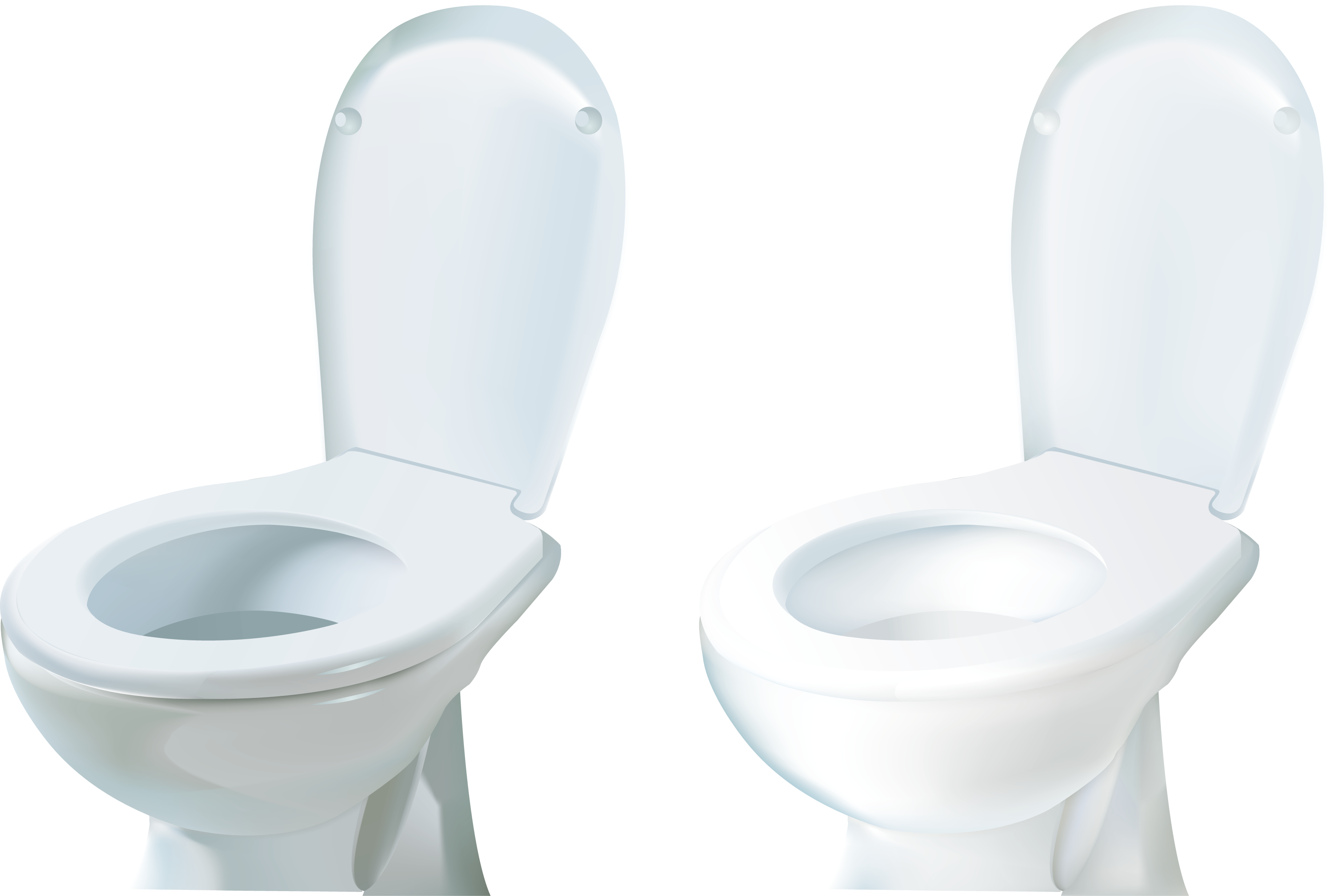 Clean Toilet Png Amp Free Clean Toilet Png Transparent