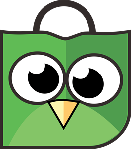 tokopedia logo png 4 png image 1476470 png images pngio tokopedia logo png 4 png image