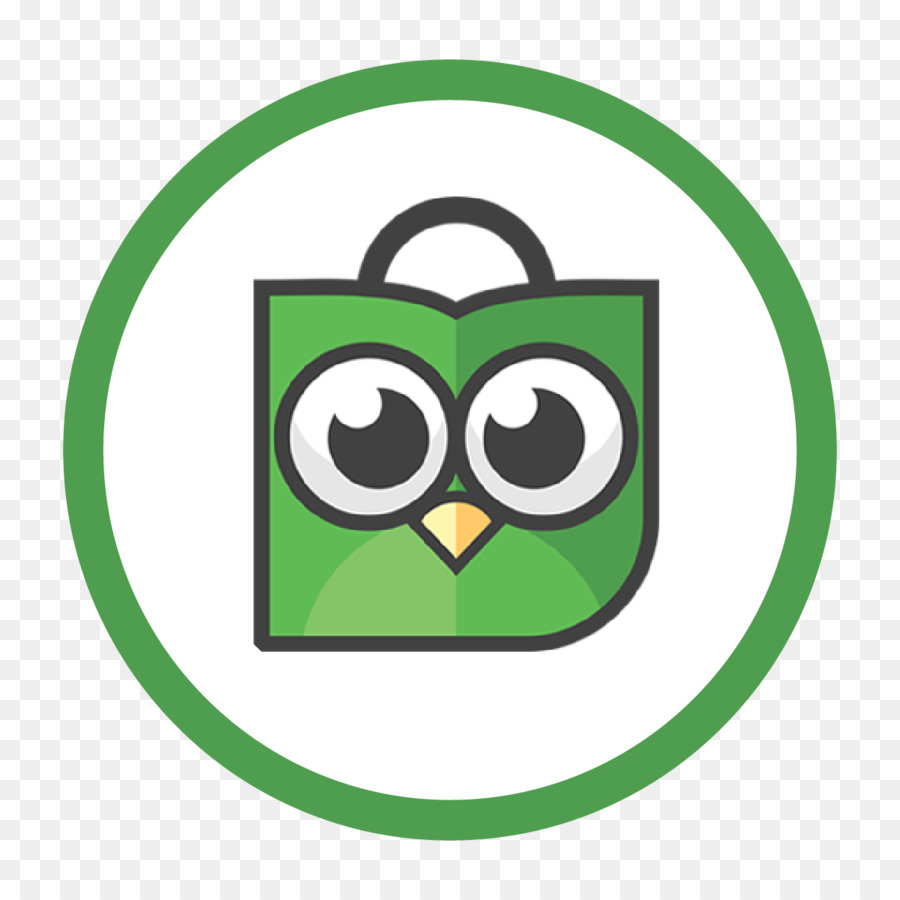 tokopedia png free tokopedia png transparent images 81952 pngio tokopedia png transparent