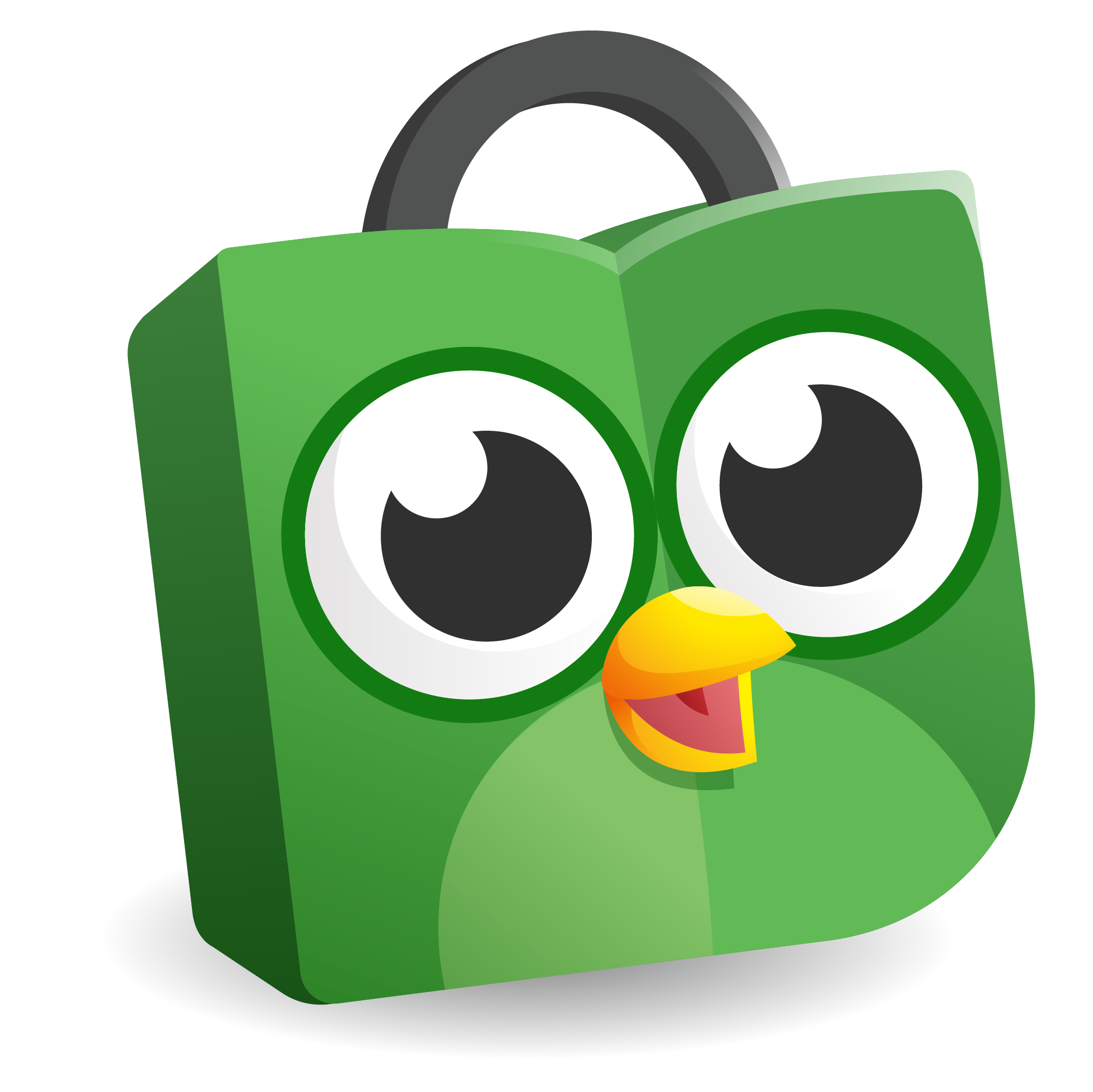 The Best Icon Tokopedia Png