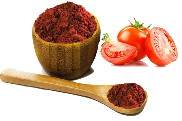 Tomato Extract Png - Tomato Extract Lycopene 5% 10% 20% by HPLC by MIGU