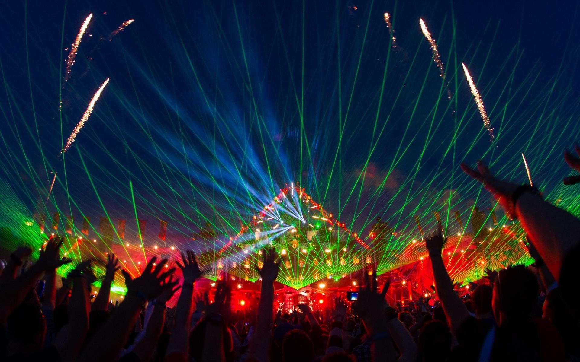 Tomorrowland 2018 Wallpapers Top Free 1079398 Png