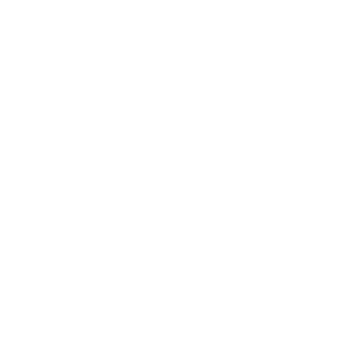 Tooth White Outline Png Amp Free Tooth White Outline Png