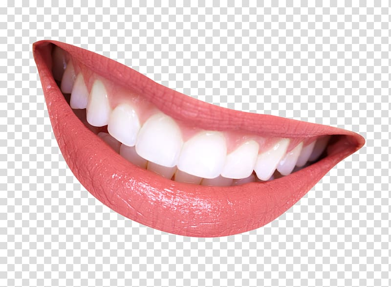 Smile Teeth Png - Tooth Smile Lip, Smile mouth transparent background PNG clipart ...