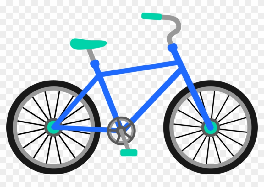 Easy Bicycle Png - Top 2018 Bike Clipart Hd Photos Free Download - Easy Bike Drawing ...
