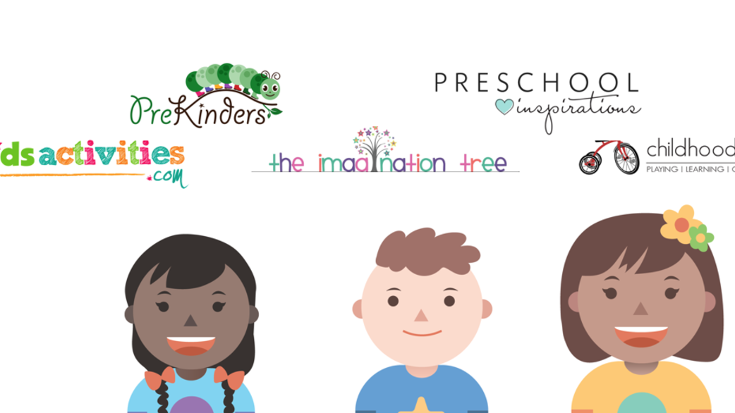 Childhood Png - Top 25 Early Childhood Education Blogs 2018