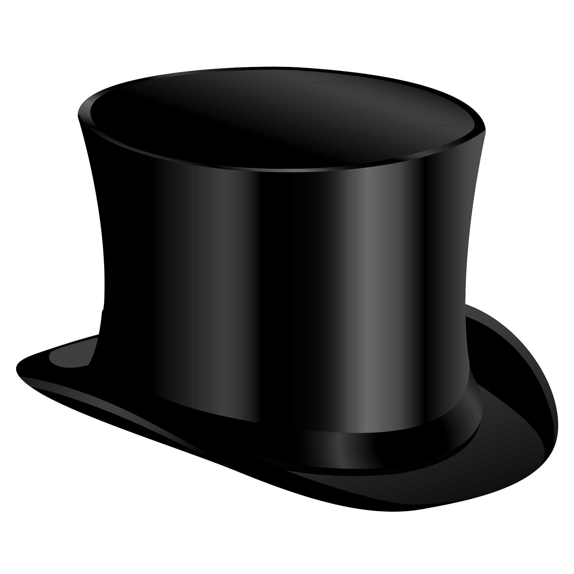 Top Hat Png Free Top Hat Png Transparent Images 1297 Pngio
