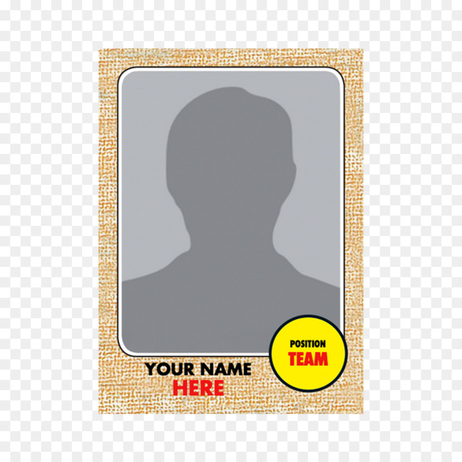 Baseball Card Png Free Baseball Cardpng Transparent Images 32807
