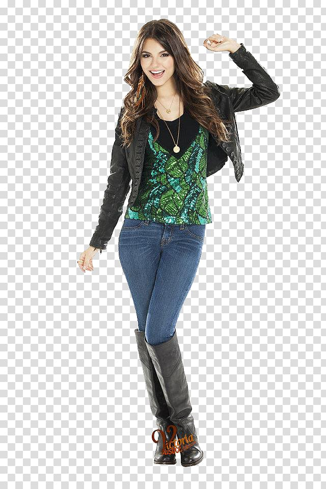 Tori Vega Png - Tori Vega Actor Victorious cast, actor transparent background PNG ...