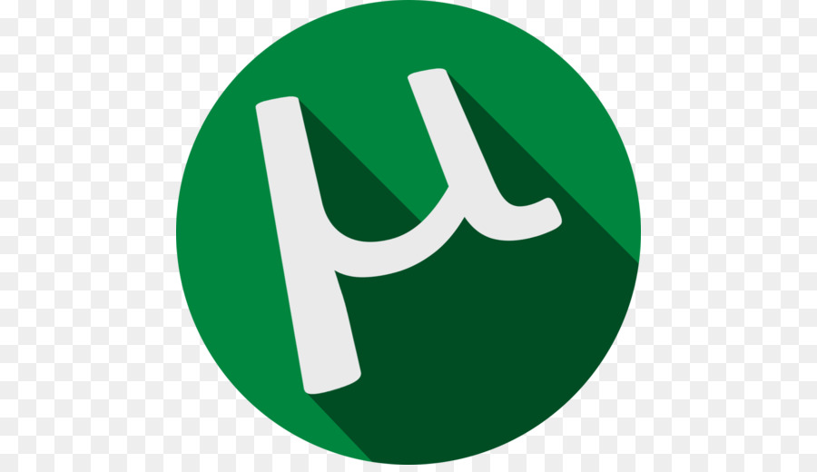 Torrent Png - µTorrent Computer Icons Torrent file Download - others png ...