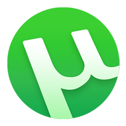 Torrent Png - Torrent, utorrent icon