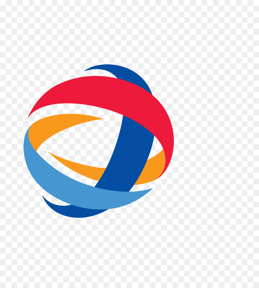 Total Sa Png - Total Logo png download - 1559*1704 - Free Transparent Total Sa ...