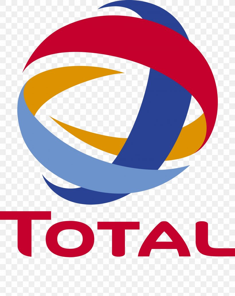 Total Sa Png - Total S.A. Petroleum Industry Natural Gas Company, PNG ...