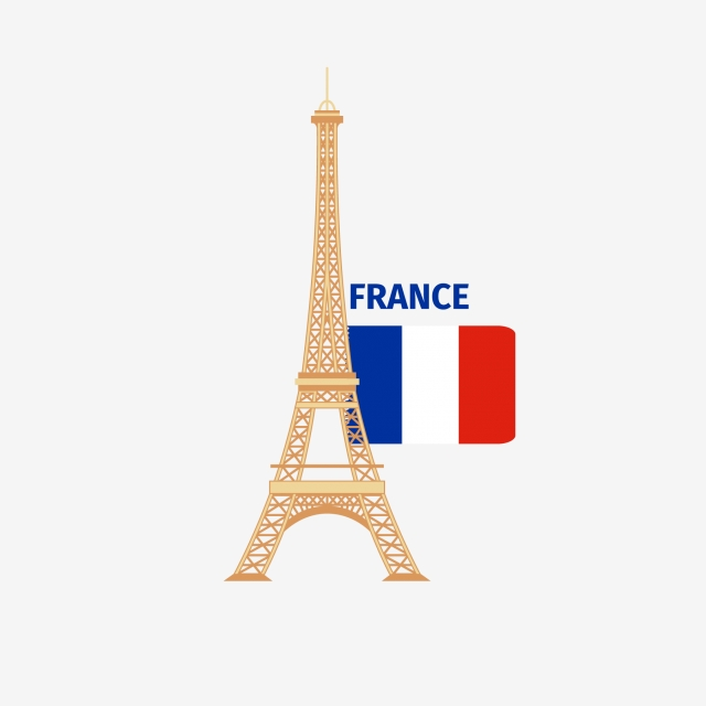 Cute Paris Png Free Cute Paris Png Transparent Images 54832 Pngio